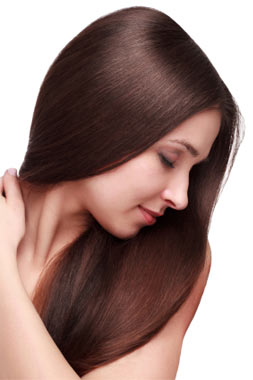 Tips for making your hair grow! | Reba Salon and Supplies